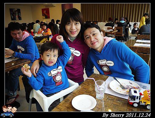 20111224_003水岸林林084.jpg