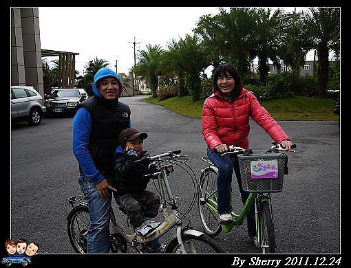 20111224_003水岸林林088.jpg