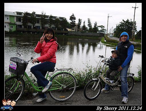 20111224_003水岸林林090.jpg