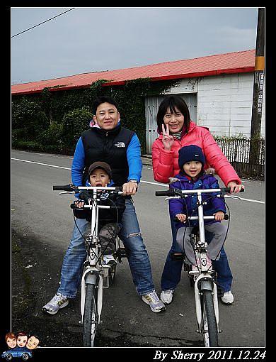 20111224_003水岸林林092.jpg