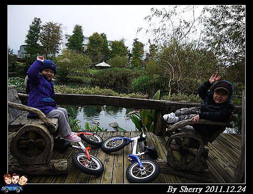20111224_003水岸林林101.jpg