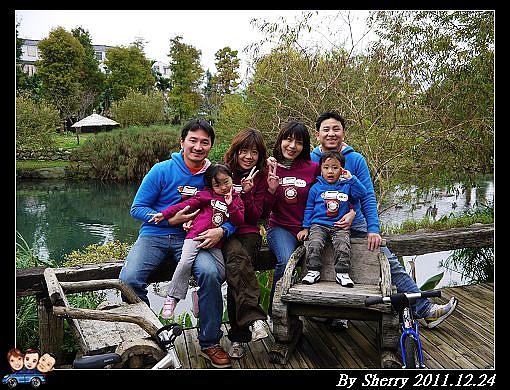 20111224_003水岸林林102.jpg