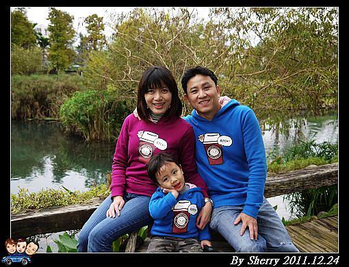 20111224_003水岸林林105.jpg