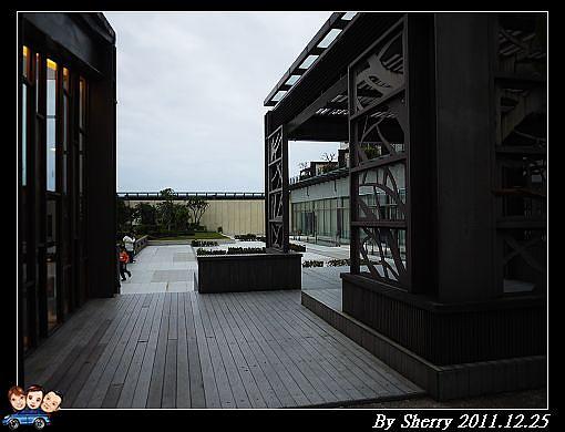 20111225_005_蘭城晶英031.jpg