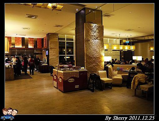 20111225_006_蘭城百匯001.jpg