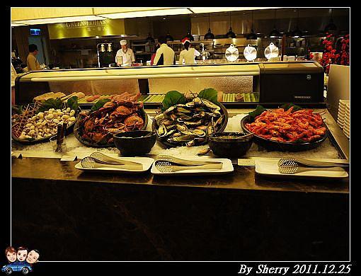 20111225_006_蘭城百匯004.jpg