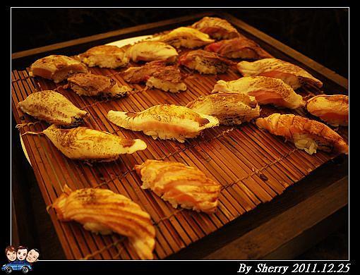 20111225_006_蘭城百匯010.jpg