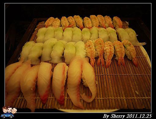 20111225_006_蘭城百匯011.jpg