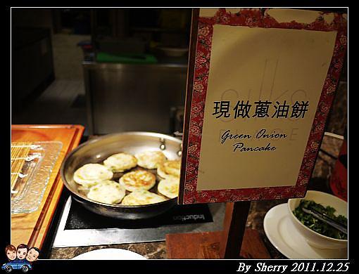 20111225_006_蘭城百匯027.jpg