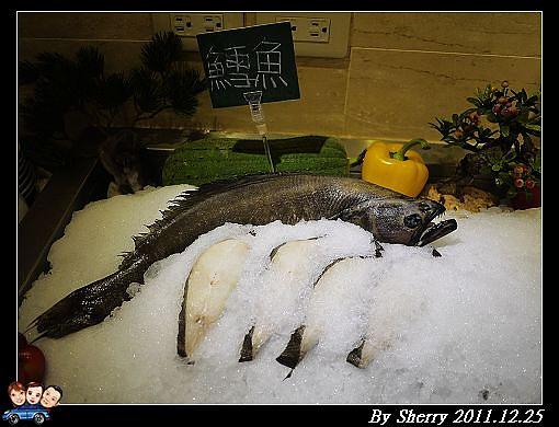 20111225_006_蘭城百匯030.jpg
