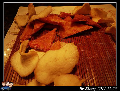 20111225_006_蘭城百匯039.jpg