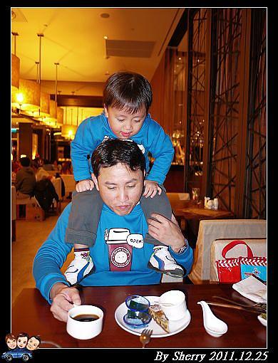 20111225_006_蘭城百匯050.jpg