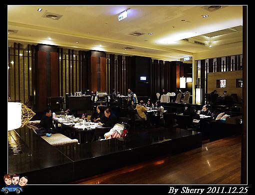 20111225_006_蘭城百匯053.jpg