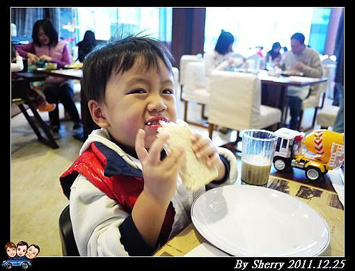 20111225_006_蘭城百匯054.jpg
