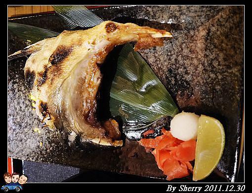 20111230_002_鮨彩0021.jpg
