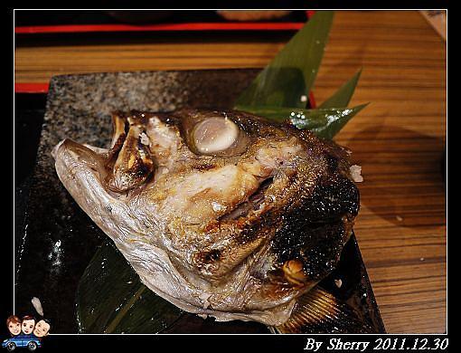 20111230_002_鮨彩0023.jpg