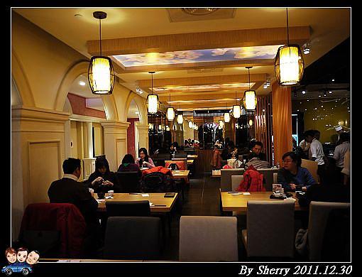 20111230_002_鮨彩0005.jpg
