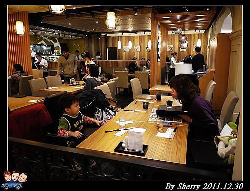 20111230_002_鮨彩0006.jpg