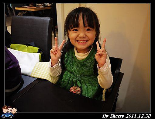 20111230_002_鮨彩0008.jpg