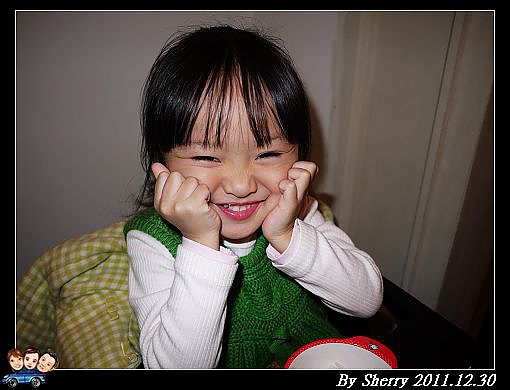 20111230_002_鮨彩0013.jpg