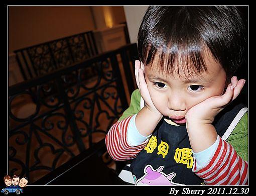 20111230_002_鮨彩0012.jpg