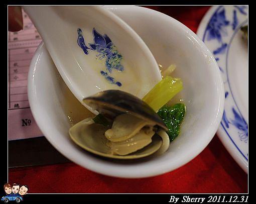 20111231_001_一條龍05.jpg