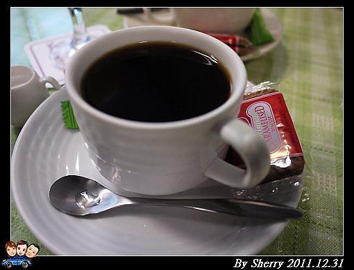 20111231_003_南美006.jpg