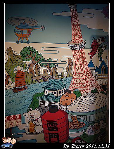 20111231_松山機場看飛機0006.jpg