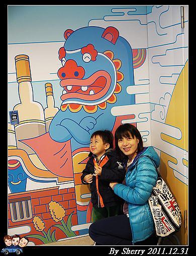 20111231_松山機場看飛機0010.jpg