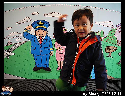 20111231_松山機場看飛機0011.jpg