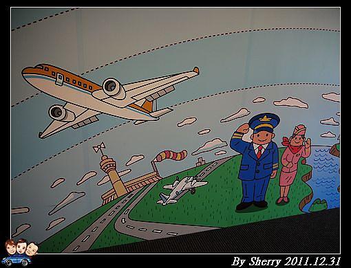 20111231_松山機場看飛機0012.jpg