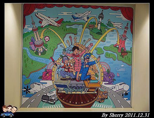 20111231_松山機場看飛機0013.jpg
