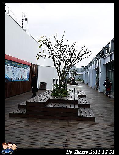 20111231_松山機場看飛機0027.jpg