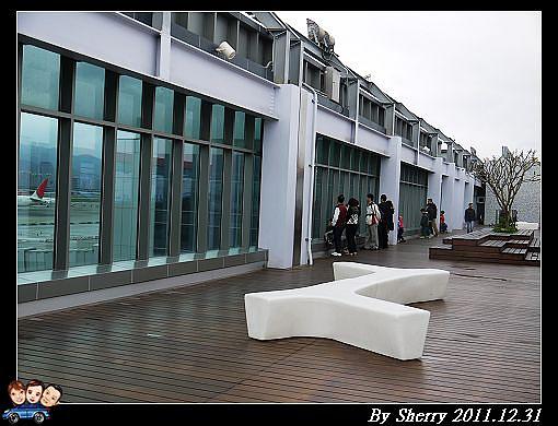 20111231_松山機場看飛機0028.jpg