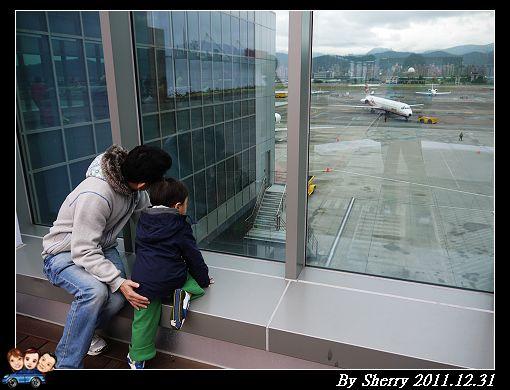 20111231_松山機場看飛機0030.jpg