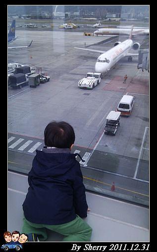 20111231_松山機場看飛機0032.jpg