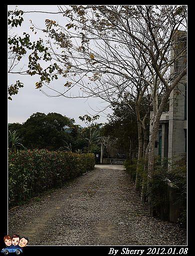 20120108二泉湖畔_003.jpg