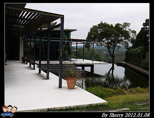 20120108二泉湖畔_004.jpg