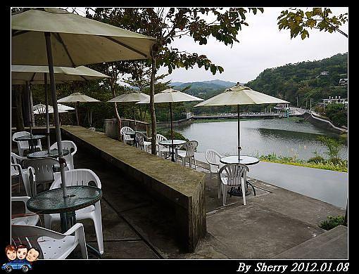 20120108二泉湖畔_005.jpg