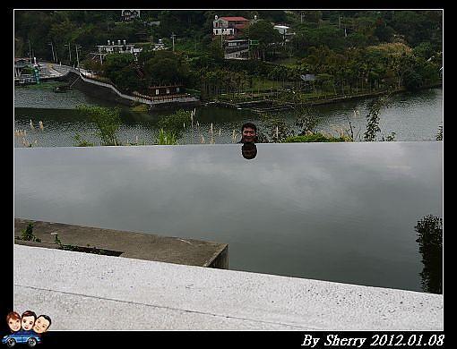20120108二泉湖畔_006.jpg