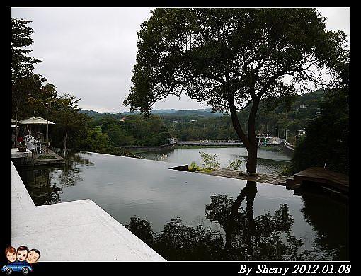 20120108二泉湖畔_008.jpg