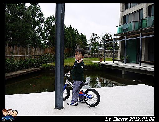 20120108二泉湖畔_011.jpg