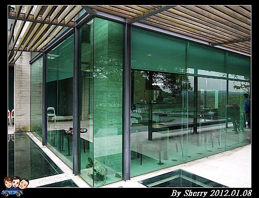20120108二泉湖畔_010.jpg