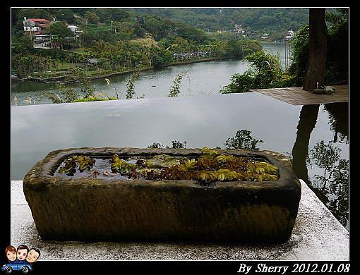 20120108二泉湖畔_013.jpg
