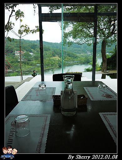 20120108二泉湖畔_020.jpg
