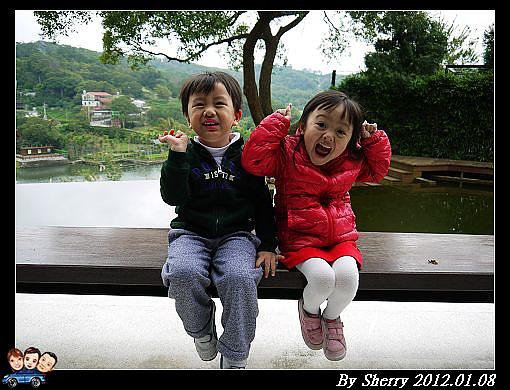 20120108二泉湖畔_023.jpg