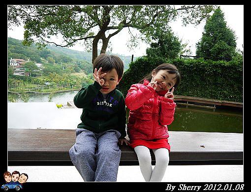20120108二泉湖畔_022.jpg