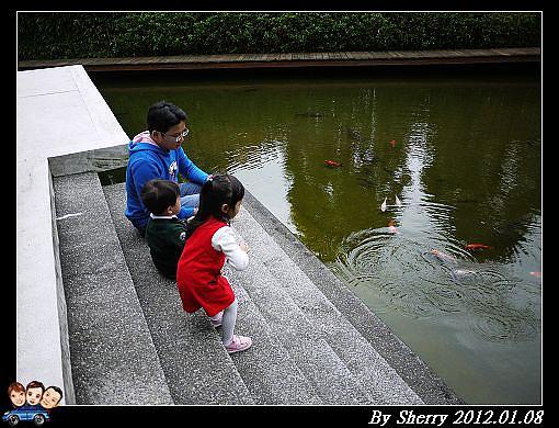 20120108二泉湖畔_025.jpg