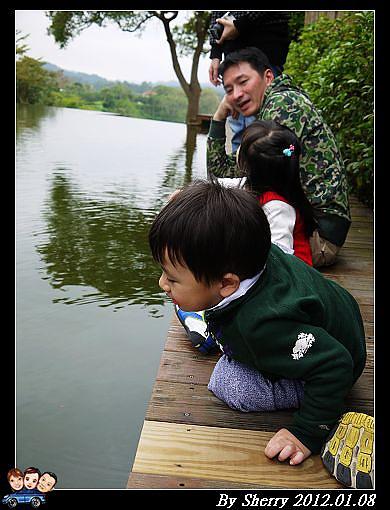 20120108二泉湖畔_026.jpg