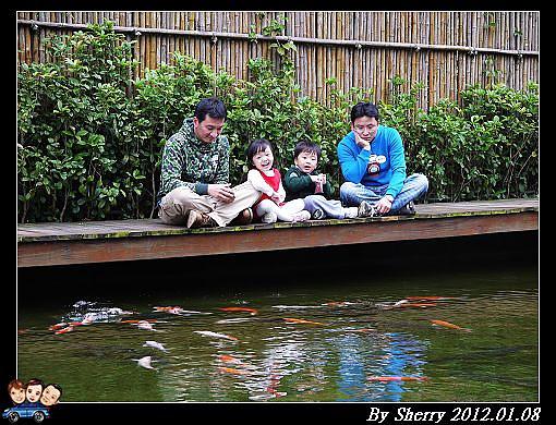 20120108二泉湖畔_028.jpg